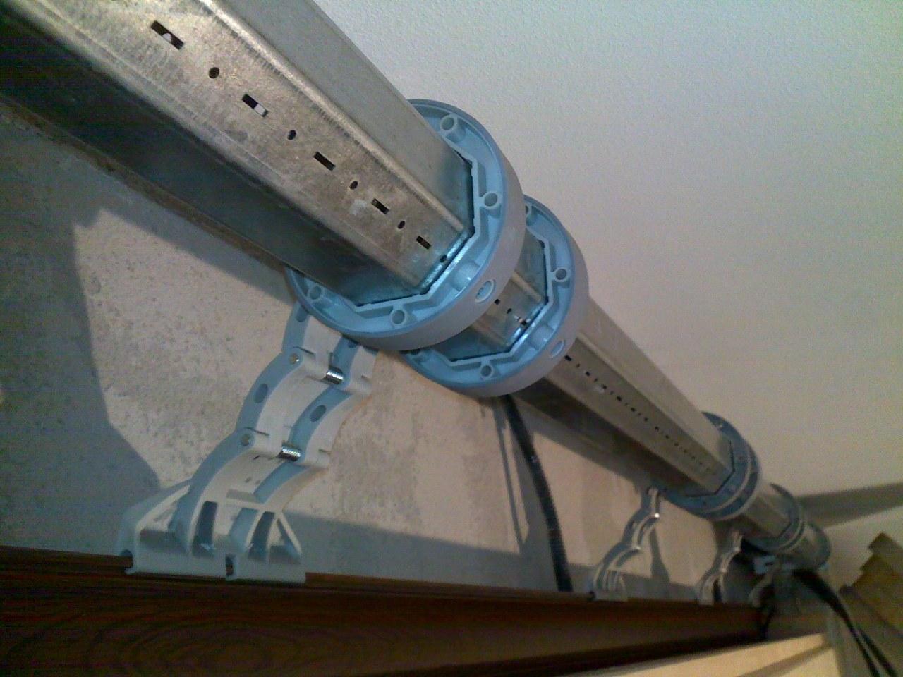 Antisollevamento per tapparelle motorizzate luvisotto serramenti